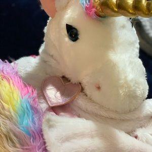 Dream play imagine unicorn size 5/6